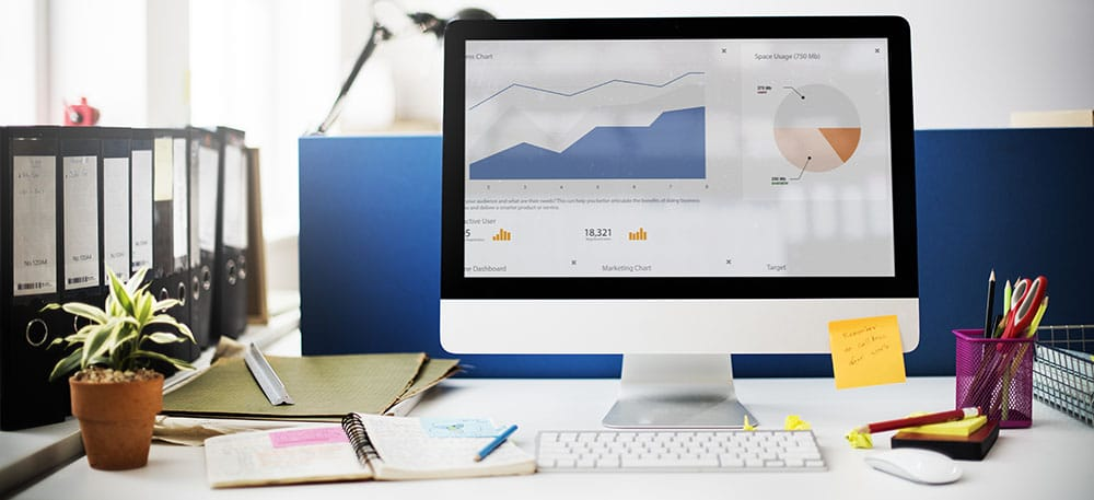 How Marketing Helps You Achieve Your Practice Goals